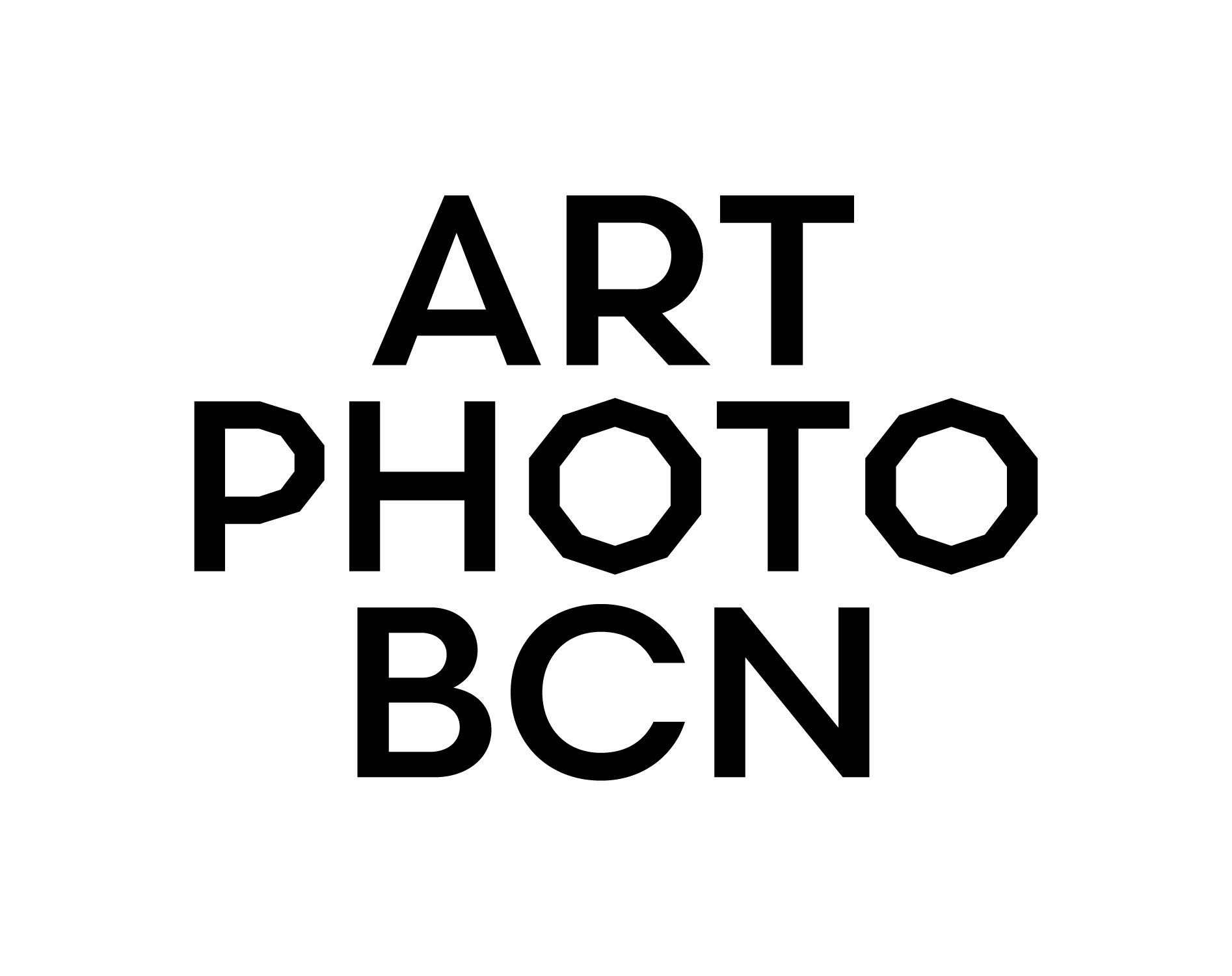 Press - Art Photo Barcelona