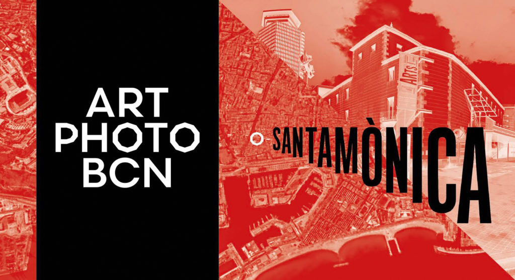 La Rambla, nuevo espacio para Art Photo Bcn